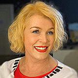 Dr. med. Sabine Rieger