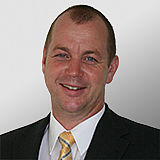 Dr. med. Hellmut Münch