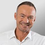 FA. Günter Hartner