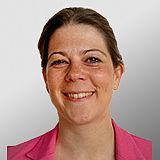 Dr. Christiane Herzog