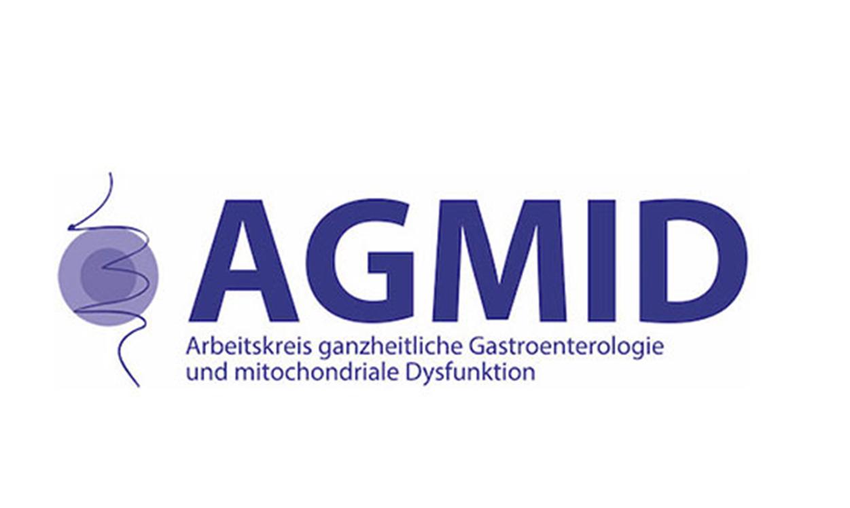 8. AGMID Kongress 2021